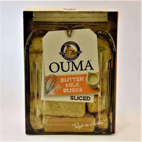 buttermilk rusks, ouma rusks, rusk, buttermilk sliced