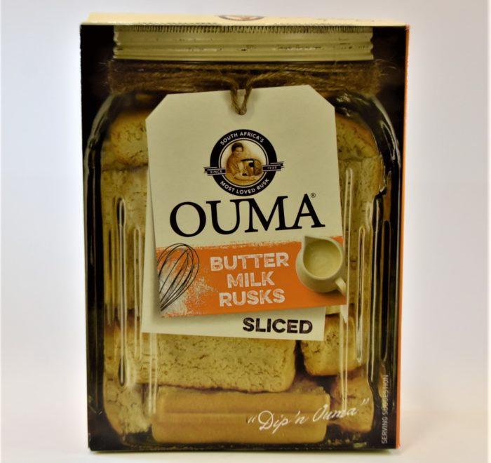buttermilk rusks, ouma rusks, rusk, buttermilk sliced