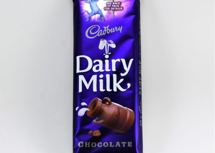 dairy milk, cadbury, milk chocolate