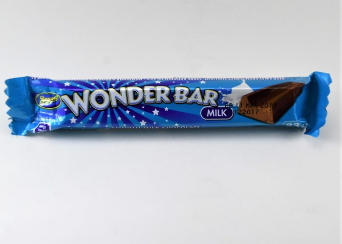 Beacon Wonder bar