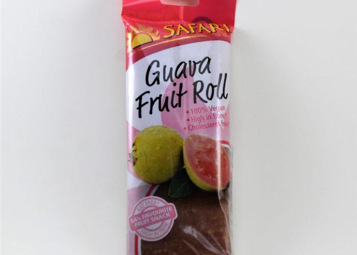 Safari Guava