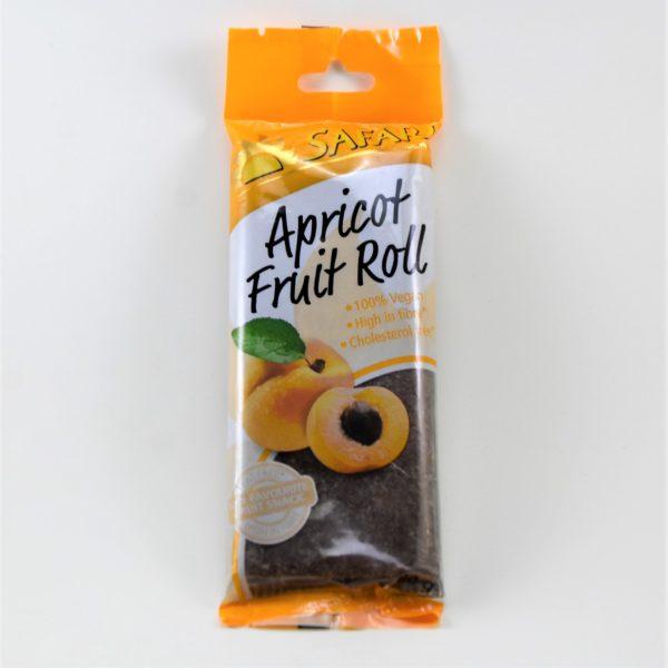 Safari Apricot