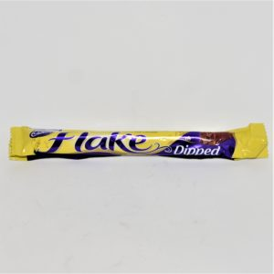Cadbury Dipped Flake