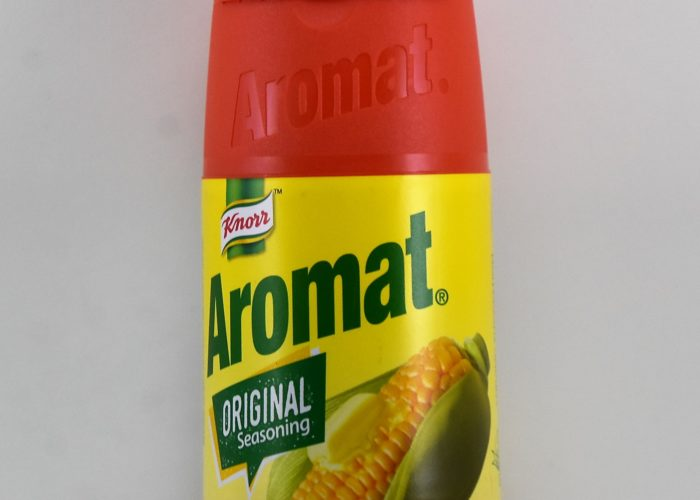 Aromat Original
