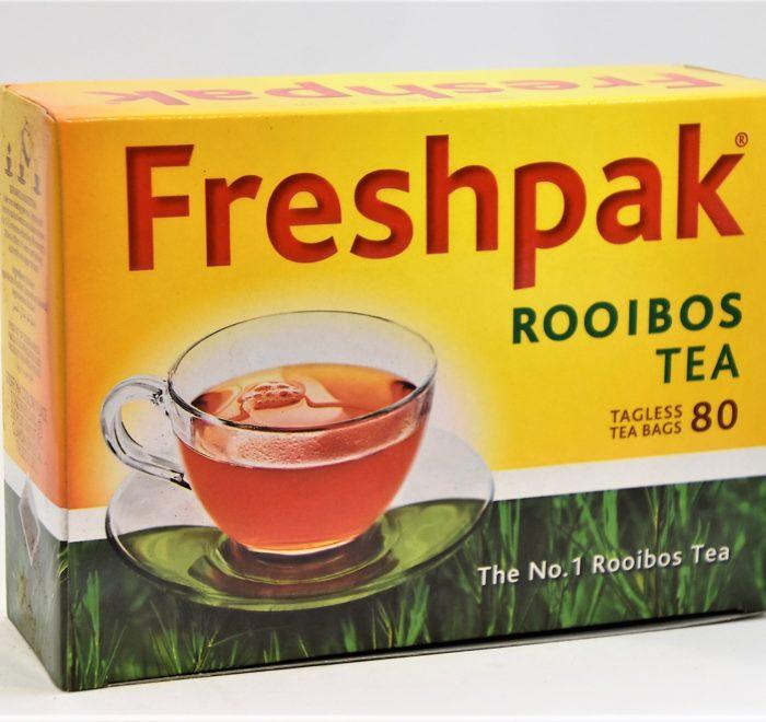 Freshpak Rooibos
