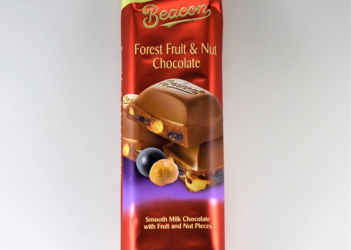 Beacon Forest Fruit & Nut